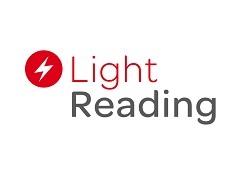 Www lightreading com